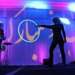 Event Entertainment Washington DC