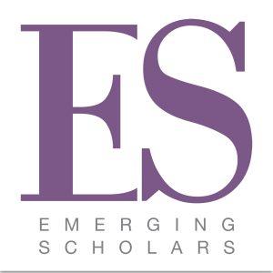 Emerging Scholars