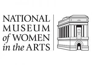 NationalMuseumofWomenintheArts