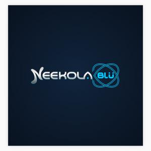 Neekola Blu