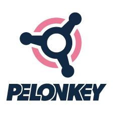 Pelonkey-logo
