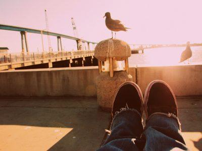cali shoes